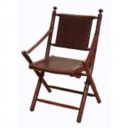 Складной стул Eichholtz 100417 Bolsena