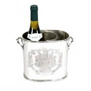 Ведро для шампанского Eichholtz 100641 Maggia Single