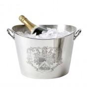 Ведерко для шампанского Eichholtz 100653 Maggia