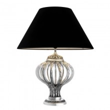 Настольная лампа Eichholtz 101469 Balloon