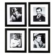 Постеры Eichholtz 103374 New Cinema Gentlemen
