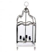 Подвесной светильник Eichholtz 103557 Empire (размер M)