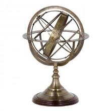 Глобус Eichholtz 103790 (размер L)