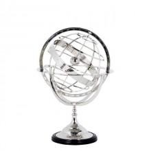 Глобус Eichholtz 104233 (размер L)