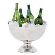 Чаша для охлаждения напитков Eichholtz 104388 Crespa