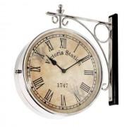 Часы Eichholtz 104408 Station
