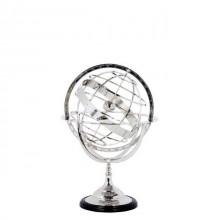 Глобус Eichholtz 104652 (размер S)