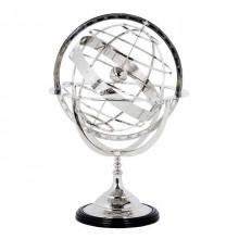 Глобус Eichholtz 104914