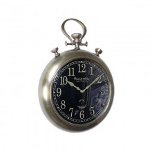 Часы Eichholtz 104987