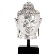 Скульптура  Eichholtz 105115 Buddha Javanese S