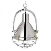 Подвесной светильник Eichholtz 105594