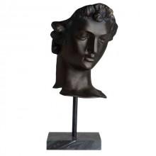 Скульптура  Eichholtz 105797 Head David