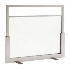 Экран для камина Eichholtz 105807 Ramor