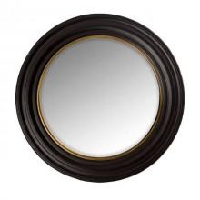 Зеркало Eichholtz 105921 Cuba (размер L)