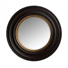 Зеркало Eichholtz 105922 Cuba (размер S)
