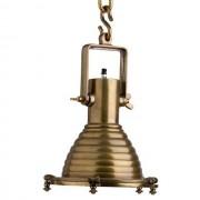 Лампа Eichholtz 105937 La Marina