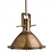 Лампа Eichholtz 105994 Yacht King