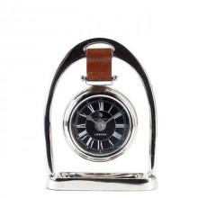 Часы Eichholtz 106100 Baxter (размер S)