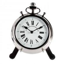 Часы Eichholtz 106104