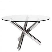 Обеденный стол Eichholtz 106340 Corsica