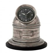 Часы Eichholtz 106595