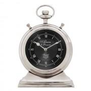 Часы Eichholtz 106597 Alain (размер S)