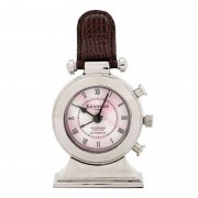 Часы Eichholtz 106751