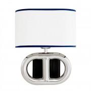 Лампа Eichholtz 107556 Wall St Thomas