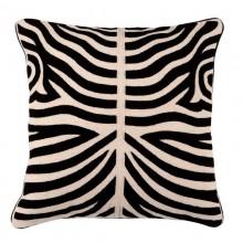 Декоративная подушка Eichholtz 107828 Zebra