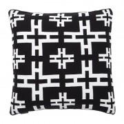 Декоративная подушка Eichholtz 108002 Hicks (набор из 2-х шт.)