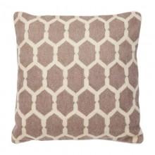 Декоративная подушка Eichholtz 108017 Cirrus
