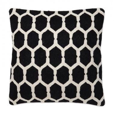 Декоративная подушка Eichholtz 108018 Cirrus