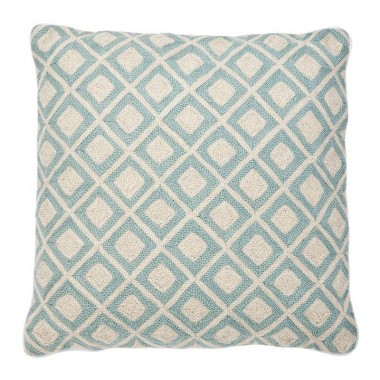 Декоративная подушка Eichholtz 108020 Licorice