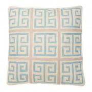 Декоративная подушка Eichholtz 108028 Cosgrove