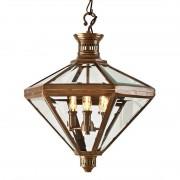 Подвесной светильник Eichholtz 108086 Mistery
