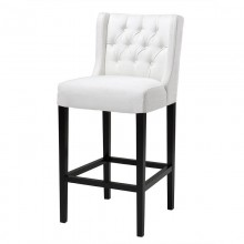 Барный стул Eichholtz 108131U Lancaster