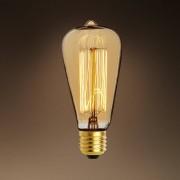 Лампочка Eichholtz 108214/1