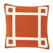 Декоративная подушка Eichholtz 108253 Hartley