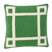 Декоративная подушка Eichholtz 108254 Hartley