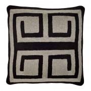 Декоративная подушка Eichholtz 108256 Bliss
