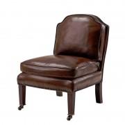Кресло Eichholtz 108475