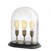 Настольная лампа Eichholtz 108582 Sargent