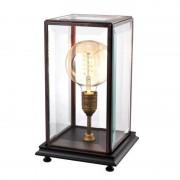 Настольная лампа Eichholtz 108583 Easton