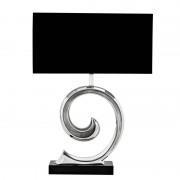 Настольная лампа Eichholtz 108643 La Mode