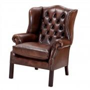 Кресло Eichholtz 108748 Bradley