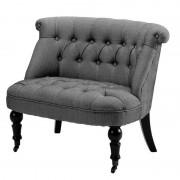 Кресло Eichholtz 108843U Camden