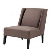 Кресло Eichholtz 108954 Columbia