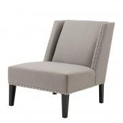 Кресло Eichholtz 108956 Columbia