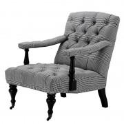 Кресло Eichholtz 108957 Carson