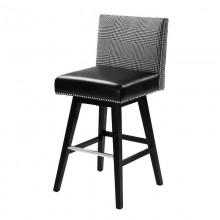 Барный стул Eichholtz 108968 Coppola